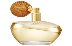 lily-eau-parfum