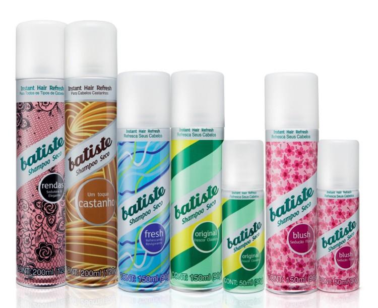 Batiste-Shampoo-Seco