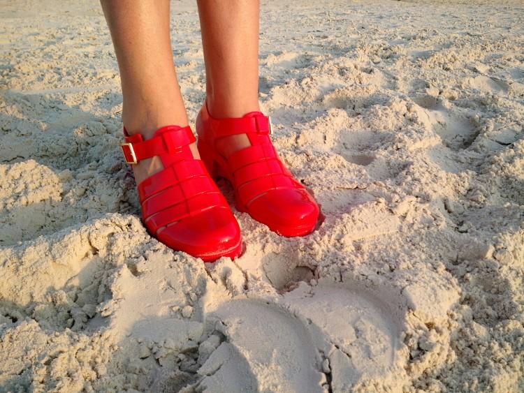 sandaliamaorapetitejolie