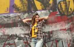 look-calca-jeans-camisa-xadres-05