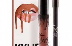 Paleta Kylie Jenner