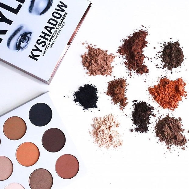 kylie_cosmetics_sombras_2 (1)