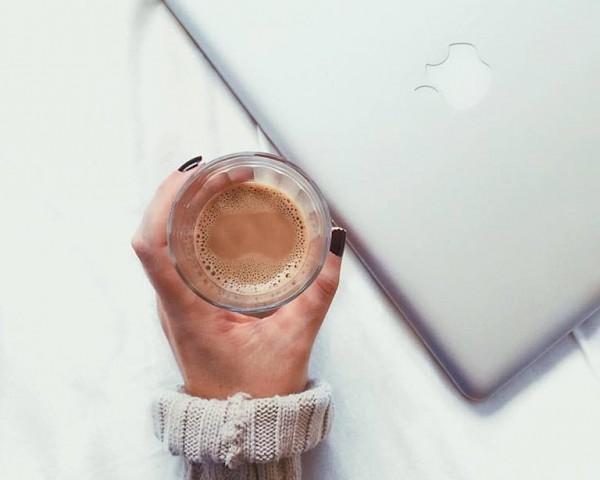 café da manhã tumblr