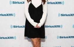 Selena Gomez look do dia